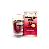Mangosvita isi 60 kapsul – Promo diskon 5% untuk pembelian minimal 3 Botol