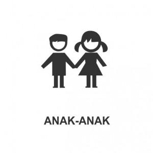 ANAK - ANAK