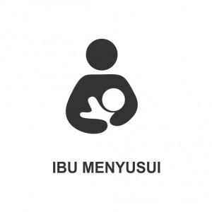 IBU MENYUSUI