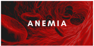 Image by Qimono/pixabay/anemia